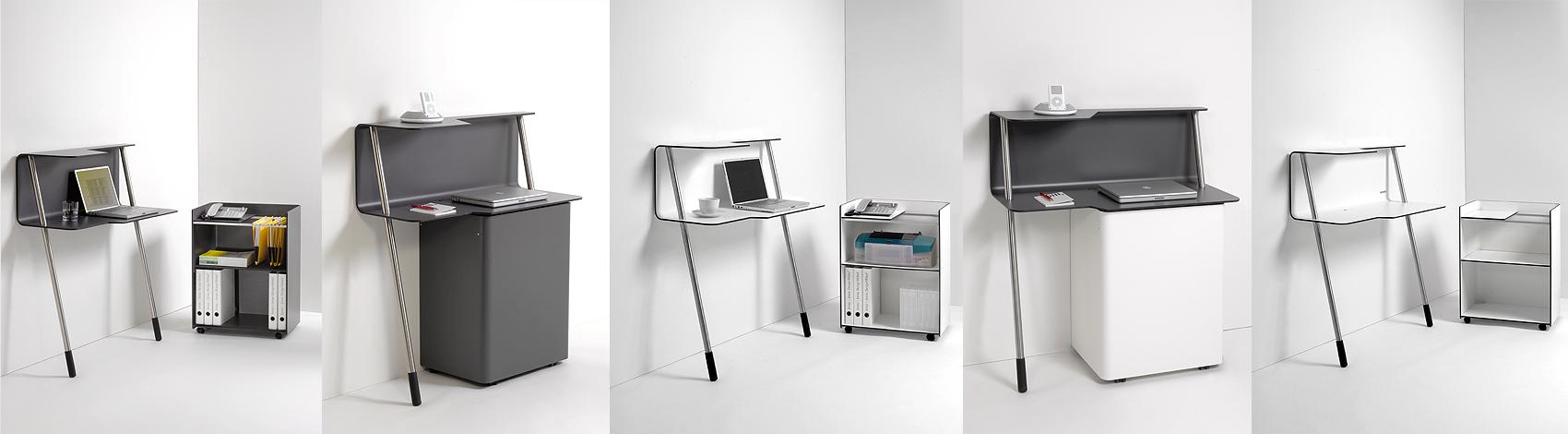 m bel und design cff gmbh. Black Bedroom Furniture Sets. Home Design Ideas